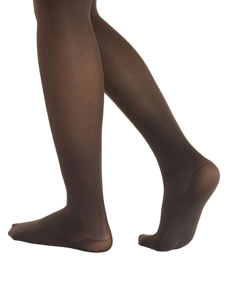 Therafirm Toeless Compression Knee Highs For Men And Women