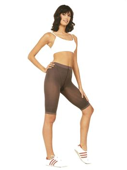 SOLIDEA Magic Panty Anti-Cellulite Pantaloncini