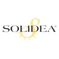 Solidea Compression Hosiery