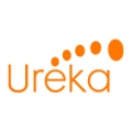 Ureka Compression Hosiery